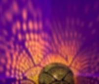 om.life-purple-lighting-calming-decor-3.