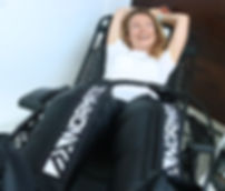 girl-in-normatec-compression-massage.JPG
