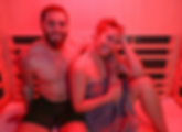 couple-red-infrared-sauna-large-2.jpg