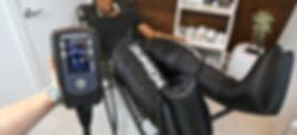 man-in-normatec-compression-massage.jpg