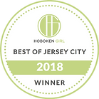 Hoboken Girl Floatation, om.life hoboken girl, hoboken girl 2018 winner, jersey city best spa