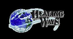 HEALING WAYS LOGO_.png