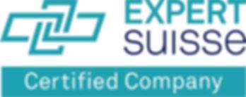 es-logo-certified-rgb-pos-en.jpg