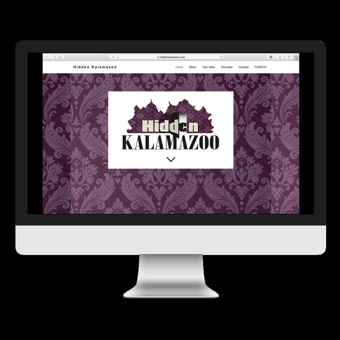 Hidden Kalamazoo_imac2013_front.png