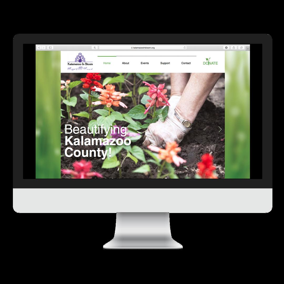 Kalamazoo In Bloom 2019-01-20 at 4.59.21
