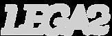 Logo Lega2 - Blanco solo_edited.png