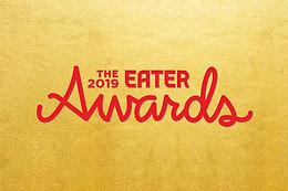 Eater Awards 2019