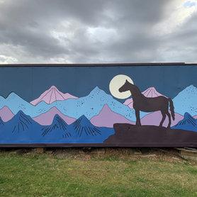 rachels horse mural.jpg
