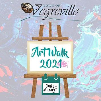 art walk 2021.jpg