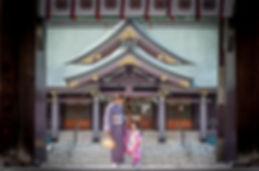 森田様・44.jpg