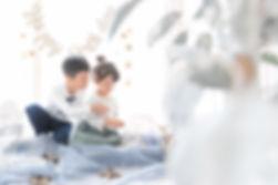 写真館 札幌 かわいい おしゃれ レンタル 撮影 セット 誕生日 バースデー 七五三 記念