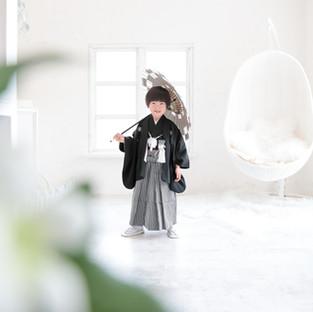 栗山様・29.jpg
