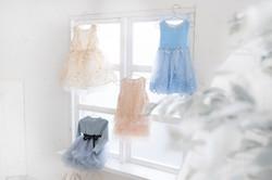 ドレス | スーツ | 着物 | 袴
