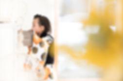 写真館 札幌 七五三 着物 かわいい おしゃれ ナチュラル 前撮り 誕生日 バースデー 百日 赤ちゃん ニューボーン  写真 フォト 記念 入学 入園 卒業 卒園 ハーフバースデー 6ヶ月 3ヶ月 マタニティ ペイント 衣装 小物 ハーフ成人 10歳 7歳 5歳 3歳 中央区 宮の森 なないろ 遊べる リラックス データ 口コミ 人気