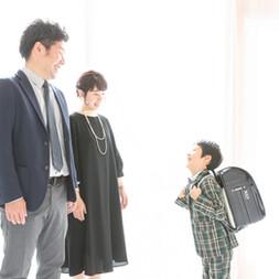 和田様・27.jpg