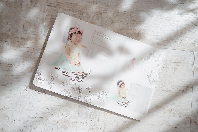 えほんブック・1.jpg
