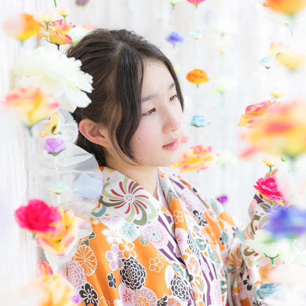 gallery-girl3.jpg