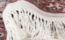 химчистка ковров Ставрополь.jpg