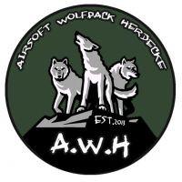 Airsoft Team Wolfpack Herdecke