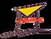 Logo_vCard_freigestellt.png