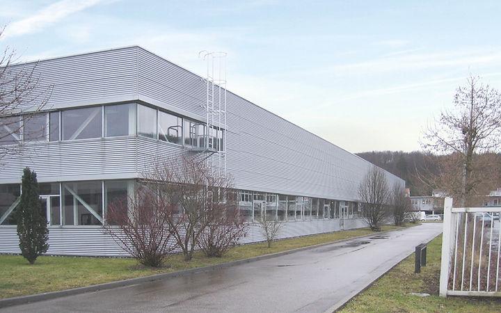 Tempex_Halle_B_Industrie_Hochregal_Ansic