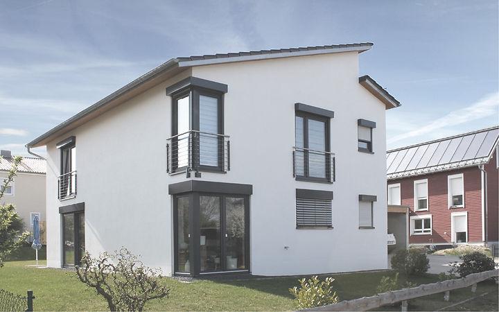 EInfamilienhaus_Wolnzach_Neubau_Ansicht_