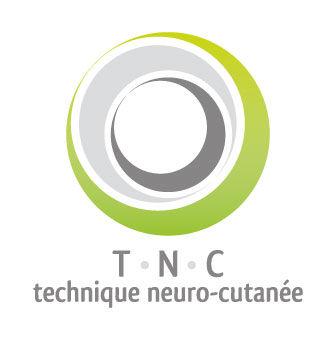 TNC Technique Neuro-Cutanee.jpg