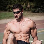 Sportif.jpg