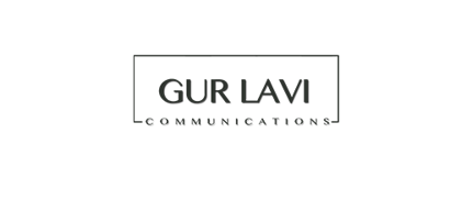 Gur Lavi Communications appointed to distribute Call2Teams™ in the Philippines and South East Asia