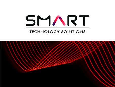 Smart Technology Solutions appointed to distribute Call2Teams™