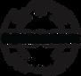 double-dam-logo-transparent.png