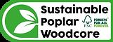 poplarwoodcore.png