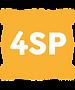 4way-logo7-01.png