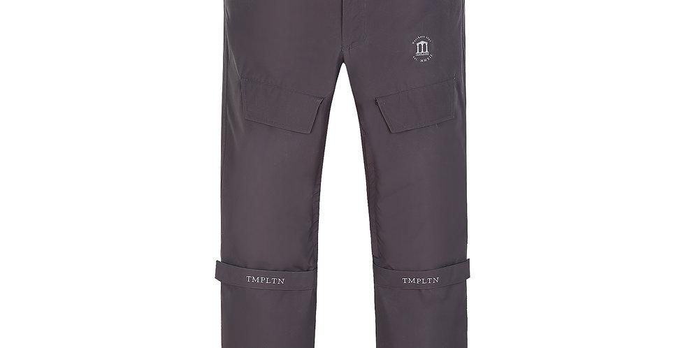 SympaTex Sk8ers Pants - grey