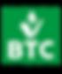 Biotec-logo7-01.png