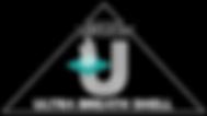 UBS-logo5.png