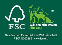 FSC_Grafik-Werbefeld-gruen_N002965.png