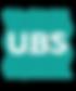 UBS-logo7-01.png