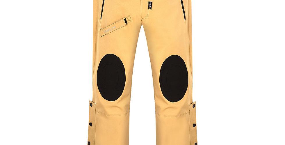 Hobo Pant - beige
