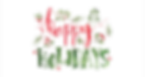 Christmas-Happy-Holidays-PNG-Free-Downlo
