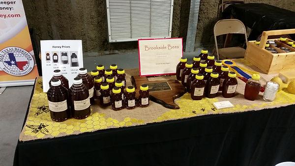 Honey for Sale-2.jpg