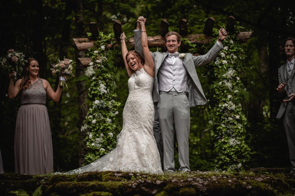 Hayley+Trevor Wedding-358.jpg