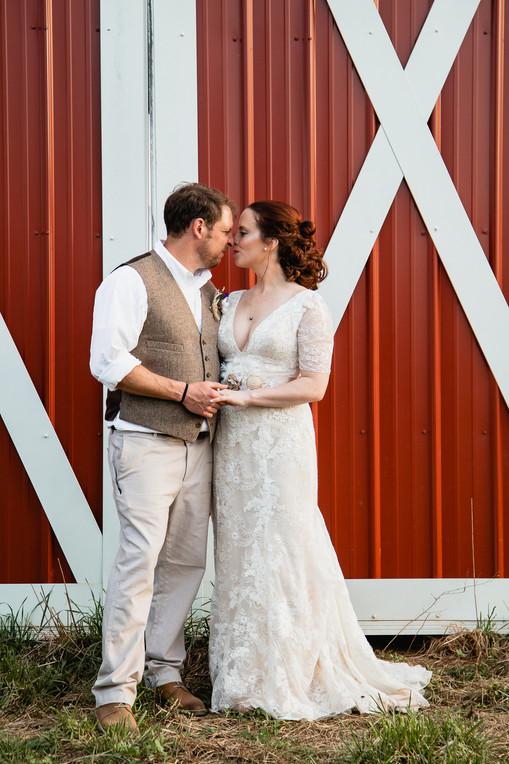 Amanda+Adam Wedding - Lead-240.jpg