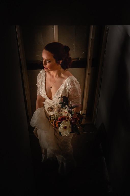 Amanda+Adam Wedding - Lead-46.jpg