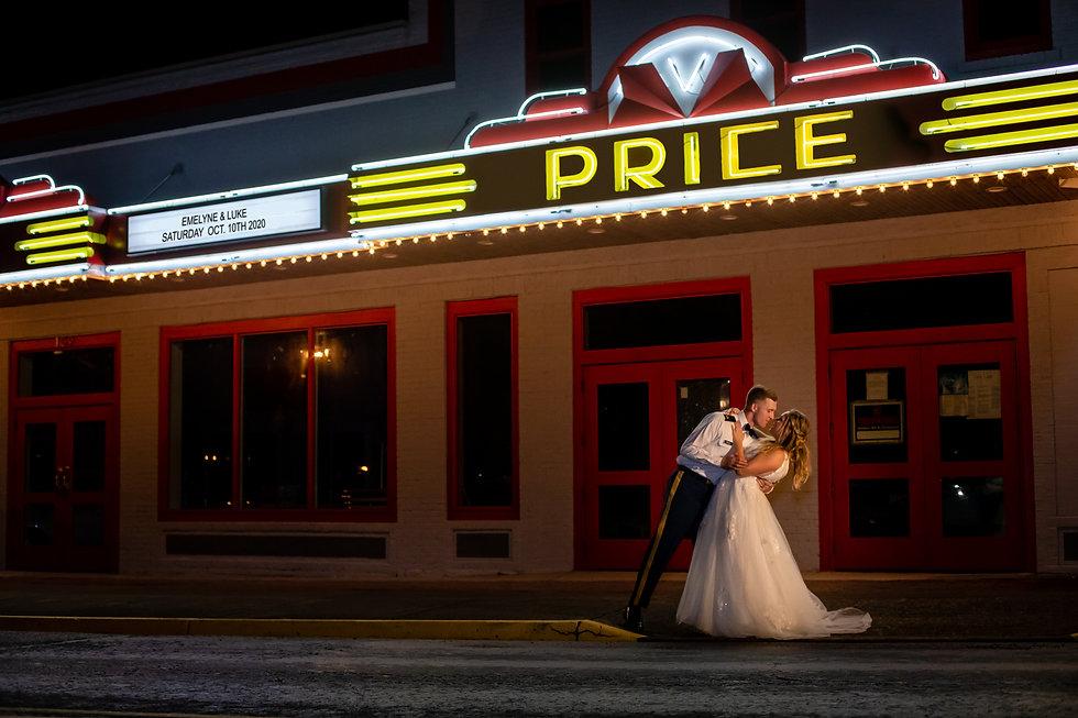 emelyne and luke movie theater.jpg