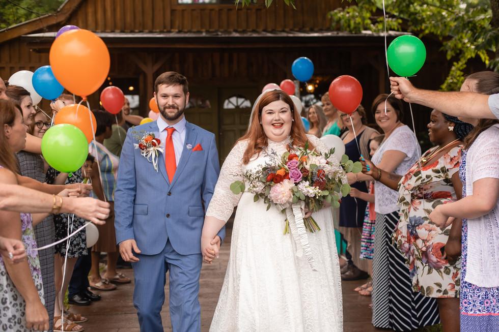 Davis Wedding-201.jpg