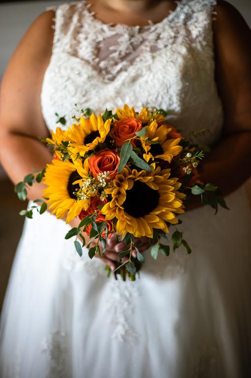 Nikki Wedding-5.jpg
