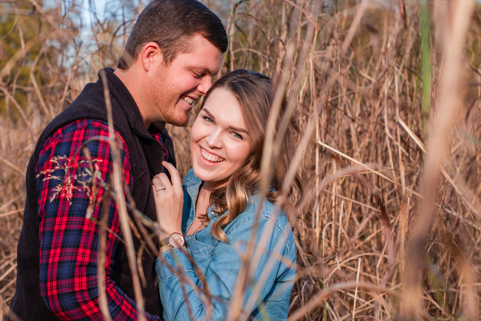 Katelynn+Evan engagement-64.jpg