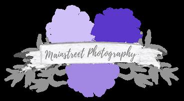 mainstreet logo purple.png