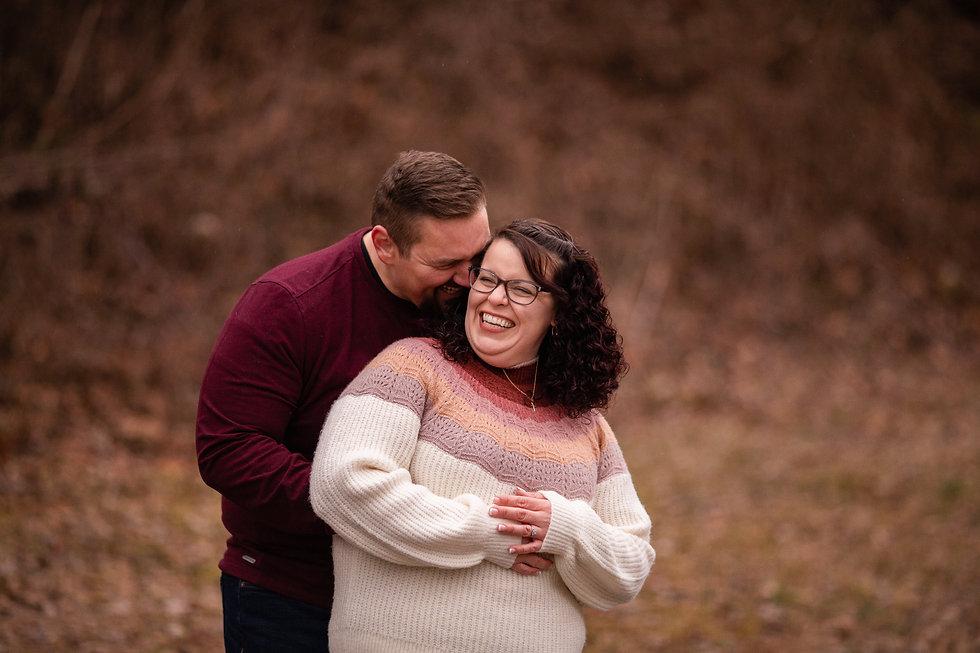 Sarah and Wesley Engagement-118.jpg